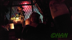 Irland Urlaub 2016 - roadtrip (dorf-fotograf) Tags: eire irland ireland éire urlaub holiday 2016 hanundfranzi dublin munster leinster ulster shamrock leprechaun kobold guinness harfe schafe kühe rind cliffsofmoher connacht republik roadtrip reisen traveling travel reise irishbreakfast bb burren birdsofprey westport fingal meath westmeath longford roscommon mayo galway clare limerick tipperary killkenny kildare connemara castle burg schloss carlow guesthouse insel immergrün castleview letterfrack clifden diamondhill cave oughterard liscannor annacotty hertz airport ryanair thurles doolin sheep church st patrick saint trim trimcastle fjord