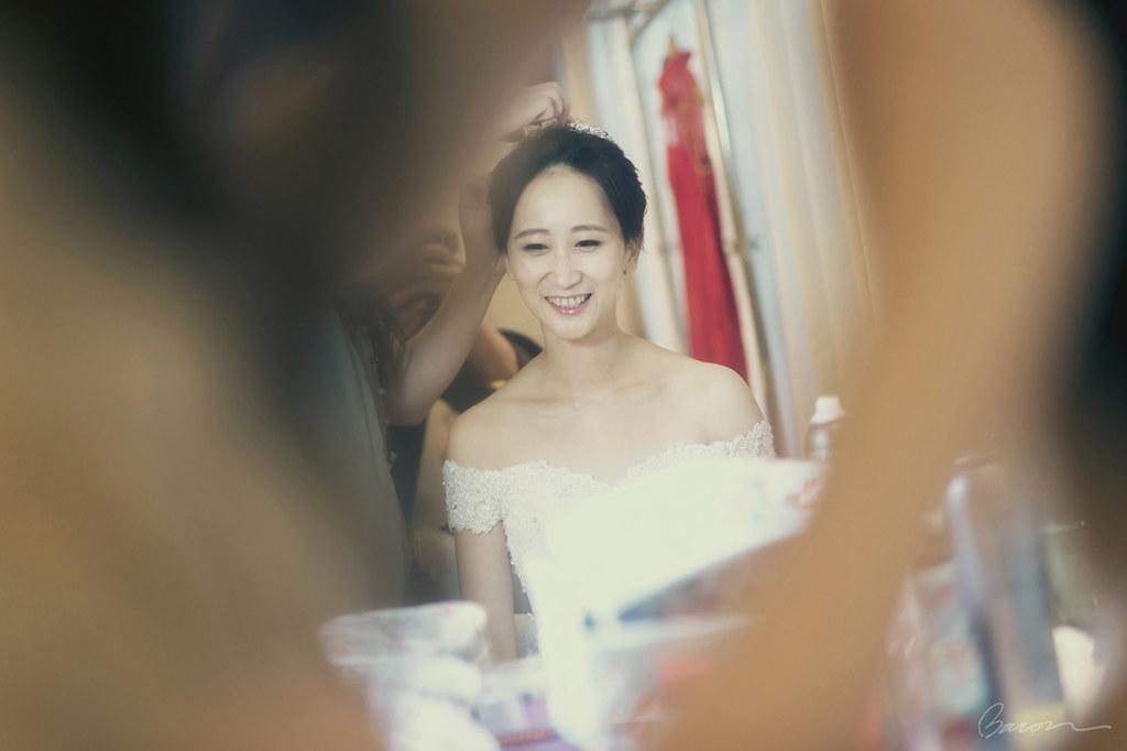 Color_128, BACON, 攝影服務說明, 婚禮紀錄, 婚攝, 婚禮攝影, 婚攝培根, 故宮晶華