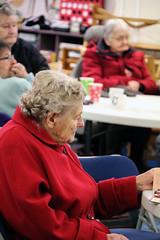 ACORN (ErinHorne) Tags: elderly old people elderlypeople oldpeople elderlyphotography photography documentary documentaryphotography foundation diploma foundationdiploma canon canoneos750d candidphotography candid scottish scottishdancing