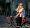 Copenhagen Bikehaven by Mellbin - Bike Cycle Bicycle - 2016 - 0233 (Franz-Michael S. Mellbin) Tags: accessorize bici bicicleta bicicletta biciclettes bicycle bike bikehaven biking copenhagen copenhagenbikehaven copenhagencyclechic copenhagencycleculture copenhagenize cycle cyclechic cycleculture cyclist cykel cyklisme denmark fahrrad fashion fiets people rower street sykkel velo velofashion vã©lo