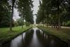 - Row Reflection II - (Mr. LookUP) Tags: landscape landschaft langzeitbelichtung longexposure longtimeexposure reflection wideangle colorful potsdam sanssouci park 2016 with joel