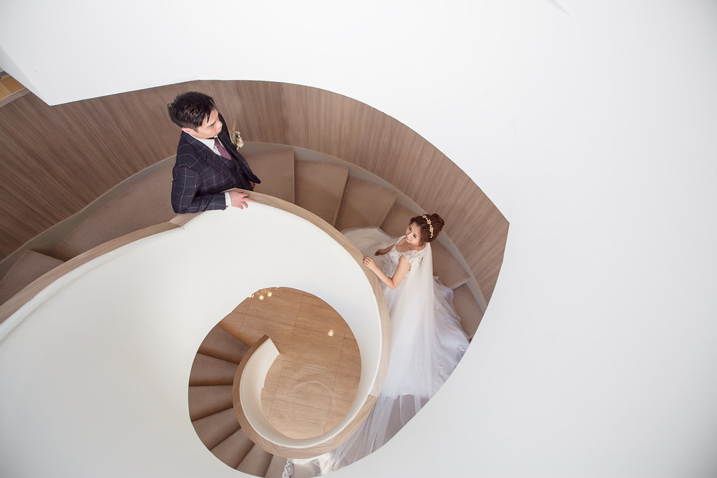 073桃園晶宴類婚紗