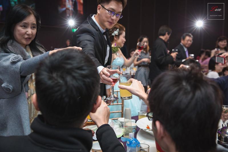 婚攝,新莊頤品,婚禮紀錄,北部,台北