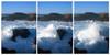 Wave, Mendocino Headlands (gardnerphotos.com) Tags: mendocinoheadlandsstatepark mendocino california route1 highway1 gardnerphotoscom