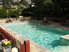 hinton-firs-hotel-bournemouth_090820101611481328