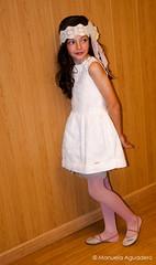 #tallerpepavalero #photofestival #photofestival2015 #2015 #mijas #málaga #andalucía #españa #spain #sesióndefotos #photoshoot #retrato #portrait #niña #girl #fotografíainfantil #childphotography #photographer #photography #sonyalpha #sonyalpha350 #sonya35 (Manuela Aguadero) Tags: sonyalpha350 childphotography españa tallerpepavalero 2015 fotografíainfantil sesióndefotos photography portrait spain girl sonya350 andalucía sonyalpha photofestival2015 photographer mijas retrato photoshoot photofestival málaga alpha350 niña