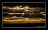 Crepúsculo (Rubenuco) Tags: rubéncaneda ngc medinaderioseco nubes luz españa paisaje atardecer crepúsculo noche