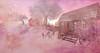✼ ѕтιll 6 dαyѕ ғor cнrιѕтмαѕ ! ♥✼ (мιѕѕу ℓυиgυ ღ ( Back )) Tags: frisland xmas 4tenadvent christmas winter snow secondlife sl secondlifelandscapes 100thfoto