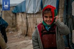 2016_Syria_Winterization_Idlib_18.jpg