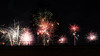 2017 - the beginning (MrProd) Tags: nikon d7200 nikkor 85 europe vienna austria österreich wien dslr happy new year 2017 firework night available light welcome outdoor