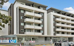 17/3-17 Queen St, Campbelltown NSW