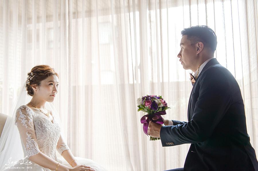 君品酒店 婚攝 台北婚攝 婚禮攝影 婚禮紀錄 婚禮紀實  JSTUDIO_0092