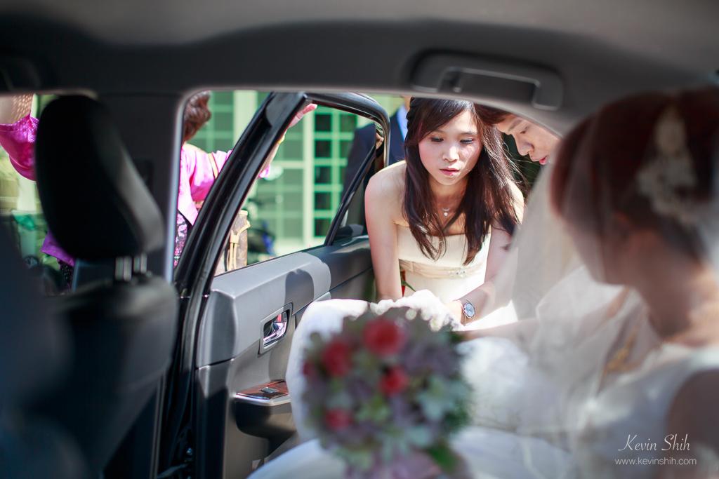桃園婚攝推薦-迎娶儀式_067