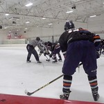 Outliers @ Oilers thumbnail