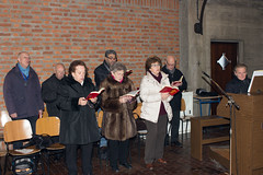 """06.01.17 coro dellepifania 2016 • <a style=""""font-size:0.8em;"""" href=""""http://www.flickr.com/photos/82334474@N06/31838344870/"""" target=""""_blank"""">View on Flickr</a>"""