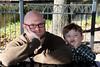 IMG_1280 (f4fwildcat...Tom Andrews Photography) Tags: evan jessica keegan gideon issabella family portraits fun canoneos7d tamron f4fwildcat tomandrewsphotography