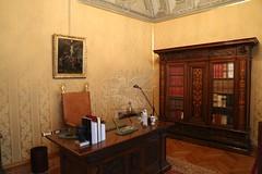 Palazzo Apostolico_47