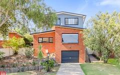 60 Duncan Street, Balgownie NSW