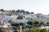 IMG_7158 (jaglazier) Tags: 2016 73116 alberobello apulia architecture buildings cityscapes coniferoustrees conifers copyright2016jamesaglazier deciduoustrees domes hills houses italy july roads roofs souveniersellers stackedstone trees trulli urbanism vaults cities cypress landscapes panorama shops stonebuildings streets unescoworldheritagesites whitewash puglia