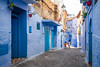 (SMN) Tags: chefchaouen morocco