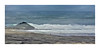 Tsunami. (Poldarkk) Tags: tsunami arte art surreal sea donosti sansebastian urgull zurriola fusion wow