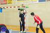 Tecnificació Vilanova 601 (jomendro) Tags: 2016 fch goalkeeper handporters porter portero tecnificació vilanovadelcamí premigoalkeeper handbol handball balonmano dcv entrenamentdeporters