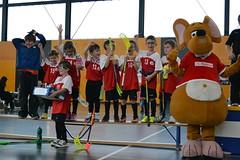 UHC Sursee_F-Junioren_Sursee-Trophy_62