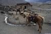 Mustang_09 (Oreste Villari) Tags: neal tibet himalaya manthang mustang lho people architecture architettura colours tibetan budddhism religions buddismo