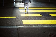 a bit of color (gato-gato-gato) Tags: 35mm ch iso400 ilford ls600 noritsu noritsuls600 schweiz strasse street streetphotographer streetphotography streettogs suisse svizzera switzerland zueri zuerich zurigo z¸rich analog analogphotography believeinfilm film filmisnotdead filmphotography flickr gatogatogato gatogatogatoch homedeveloped streetphoto streetpic tobiasgaulkech wwwgatogatogatoch zürich strase onthestreets mensch person human pedestrian fussgänger fusgänger passant sviss zwitserland isviçre zurich contaxt2 contax t2 autofocus pointandshoot