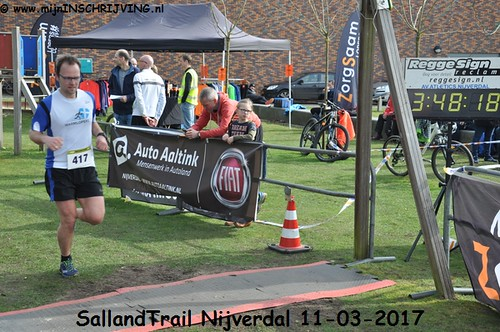 SallandTrail_11_03_2017_0312