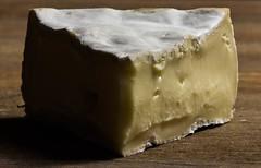 Say Cheese - HMM (rob.walker69) Tags: macromondays saycheese