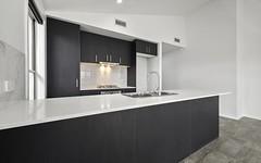 3A Straker Road, Goulburn NSW