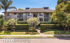 7/211 Waterloo Road, Marsfield NSW