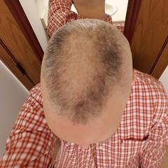 04 (terrencegf) Tags: flattop haircut