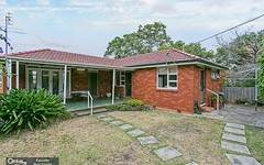 68A Bayview Avenue, Earlwood NSW