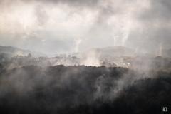(lotl.axo) Tags: gebirge hdr fernblick sächsischeschweiz sachsen brandaussicht natur deutschland reisefotografie wolken landschaft aussicht elbsandsteingebirge germany clouds distantview landscape nature travelphotography