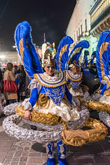 810_7134 (Henrik Aronsson) Tags: carnival malta valetta europe nikon d810 valletta carnaval street happy 2017 masquerade dressup disguise fun color colorfull colour colourfull vivid carnivale festivities streetparty costumes costume parade people party event