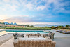 Paros Luxury Villa - 18