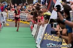 170224_meta_maraton_026
