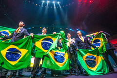 WSC2015_ClosingCeremony_BB-3950 (WorldSkills) Tags: brazil sopaulo closingceremony wsc competitor worldskills wsc2015