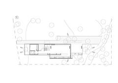 Marino House от ATV Arquitectos в Аргентине