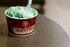 Creamy goodness. Food Photography Food Porn Awards Ice Cream Pistachio Spoon Mean Green Cold Stone Dessert Sony A6000 Project365 at Nee York city (R. Millz) Tags: dessert spoon icecream pistachio coldstone foodphotography project365 meangreen sonya6000 foodpornawards