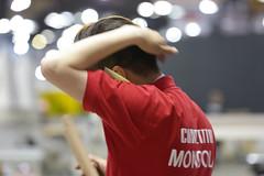 WSC2015_Skill25_MT_4274 (WorldSkills) Tags: sopaulo mongolia wsc joinery competitor worldskills wsc2015 skill25 narmandakhdashzegve