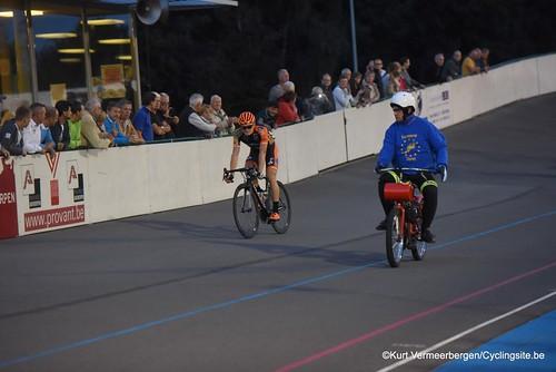 piste wilrijk 110915 (138)