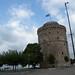 Thessaloniki The White Tower - 7