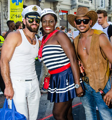 Street Parade 2015 Zurich -- DSC_7705.jpg (Werner_B) Tags: street party fun schweiz switzerland costume big nice pretty awesome zurich parade event streetparade techno lovely zrich fest mega 2015 kostm verkleidung streetparade2015 wernerbuchel