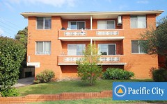 8/2-4 Mary St, Wiley Park NSW