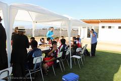 Encuentro_deportivo_de_la_amistad__073