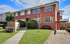 8/4 Nuyts Street, Red Hill ACT