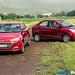 Ford-Figo-Aspire-vs-Hyundai-Elite-i20-03